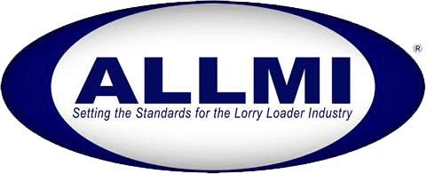 ALLMI affiliation logo